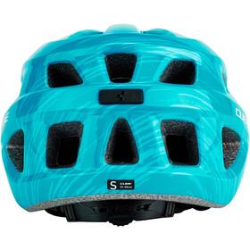 Cube Tour Lite Cykelhjelm, mint